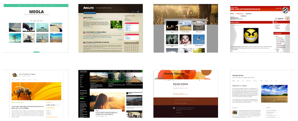wordpress-themes-white